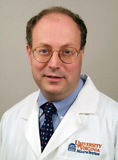 Mitchell H Rosner, MD
