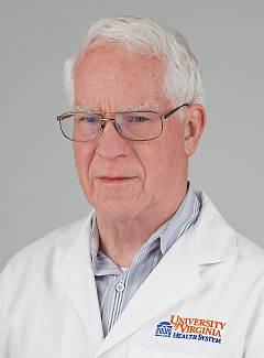 Richard J. Santen, MD