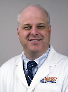 Mark E. Shaffrey, MD