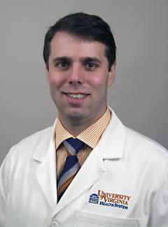 Jason P Sheehan, MD, PhD