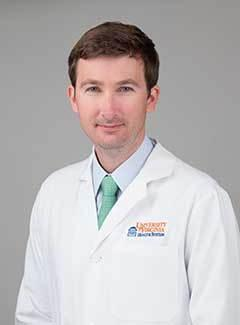 Daniel P. Sheeran, MD