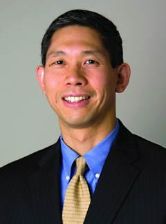 Francis Shen, MD