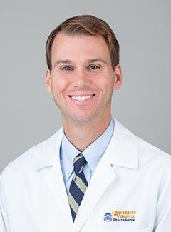 David Charles Shonka Jr., MD