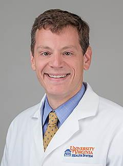 Timothy N. Showalter, MD