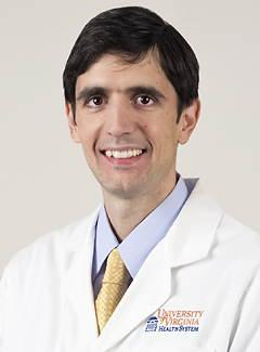 Victor Soukoulis, MD, PhD