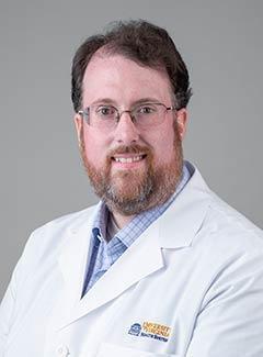 Bryan C. Thorne, MD