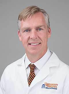 Christopher D Williams, MD