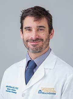 Jeffrey M. Wilson, MD