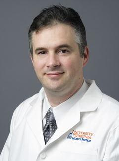 Paul A. Yates, MD