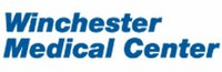 Winchester Medical Center logo